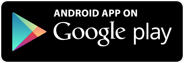 Download our App on Google
